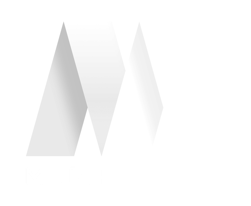 test-logo-mediproject-blanc.png